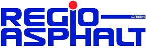 Regio-Asphalt GmbH